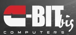 c-bit
