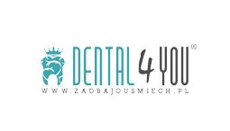 Gabinet stomatologiczny Nowa Huta