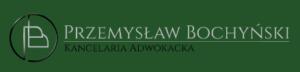 upadłość Wrocław