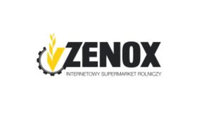 zenox-logo-header